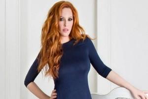 Σίσσυ Χρηστίδου: Σάλος με την αποκάλυψη της παρουσιάστριας! - Ποιον στόλισε κανονικά; (Video)