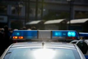 Σοκ στο Κολωνάκι: Υπαστυνόμος ξυλοκόπησε άγρια γυναίκα επειδή δεν ενέδωσε στις σεξουαλικές του ορέξεις!