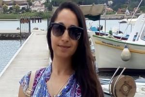 Έγκλημα στην Κέρκυρα: «Βόμβα» από τον δικηγόρο του παιδοκτόνου! - «Παραιτούμαι αν κακοποίησε σεξουαλικά την κόρη του»