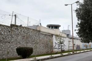 Έλεγχος στις φυλακές Κορυδαλλού: Βρήκαν κινητά στα χέρια του Φλώρου και του Γιαννουσάκη
