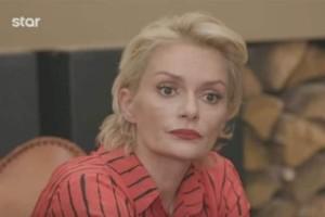 Έλενα Χριστοπούλου: Το σοβαρό πρόβλημα υγείας που τη τσάκισε!