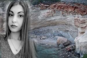 Ελένη Τοπαλούδη: Νέες μαρτυρίες βλέπουν το φως της δημοσιότητας!