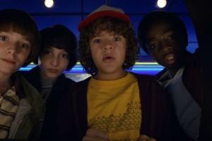 5 θεωρίες συνωμοσίας για την 3η σεζόν του Stranger Things!