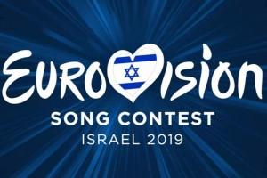 Eurovision 2019: Στην τελική ευθεία για την εκπροσώπηση της Ελλάδας! Ποιο όνομα είναι ένα βήμα πριν τη συμφωνία;