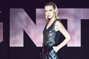 Εβελίνα Σκίτσκο: Η τρομερή αλλαγή στο look της!