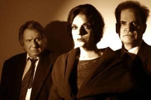 «Μαρία Πολυδούρη» μια παράσταση αφιερωμένη στην μεγάλη Ελληνίδα ποιήτρια