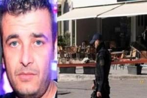 Σοκ: Σκότωσαν μέσα στις φυλακές Κορυδαλλού τον Αλβανό κατηγορούμενο για την δολοφονία του Μιχάλη Ζαφειρόπουλου!