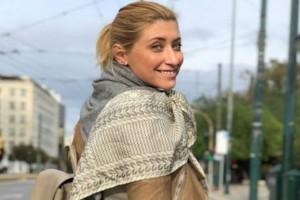 Εξαφανίστηκε η Σία Κοσιώνη: Τι συμβαίνει με την παρουσιάστρια;