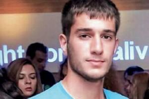 Ραγδαίες εξελίξεις στην υπόθεση του Βαγγέλη Γιακουμάκη: Σοκάρουν τα βασανιστήρια στον άτυχο φοιτητή!