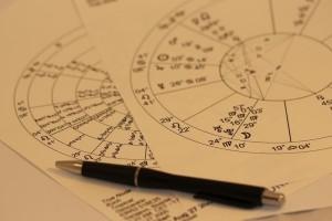 Ζώδια: Δίας Τετράγωνο με Ποσειδώνα το 2019! - Αναλυτικά οι προβλέψεις των ζωδίων!