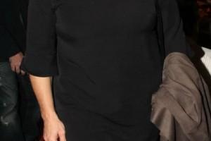 """""""Κοιμόμουν 57 κιλά και ξυπνούσα 60...""""! Σοκάρει πασίγνωστη Ελληνίδα ηθοποιός!"""