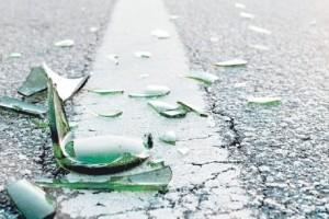 """Τραγωδία στο Περιστέρι: 27χρονος """"έσβησε"""" στην άσφαλτο!"""