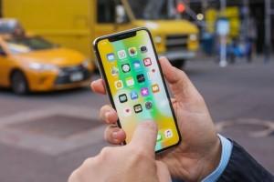 Τσέκαρε με μια απλή κίνηση πόσο υγιής είναι η μπαταρία του iPhone σου!
