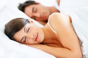 Κοιμάσαι λιγότερες από 6 ώρες; Κινδυνεύεις!