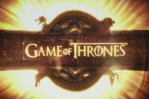 Game of Thrones: Ποιος θα κάτσει τελικά στον πολυπόθητο θρόνο;