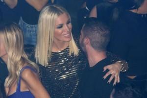 Νάσος Αναστασόπουλος: Η πρώτη ανάρτηση μετά τον χωρισμό από την Κατερίνα Καινούργιου!