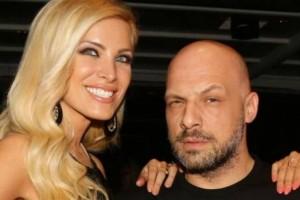Νίκος Μουτσινάς: Η αναφορά του παρουσιαστή στον χωρισμό της Καινούργιου! (video)