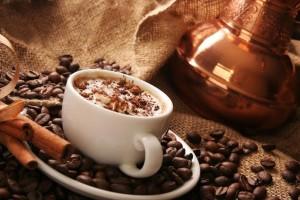 Ο καφές πλέον είναι είδος προς εξαφάνιση!