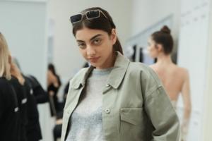 Ειρήνη Καζαριάν: Τι αποκάλυψε για το ροζ βίντεο και την ζωή της μετά την νίκη;