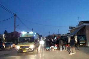 Κέρκυρα: Μαρτυρία - σοκ! Η μητέρα κρατούσε από το χέρι την 8χρονη την ώρα του δυστυχήματος