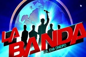La Banda: Γιατί το Open έκοψε το ριάλιτι μουσικής πριν καν ξεκινήσει;