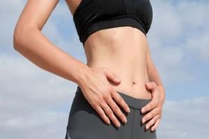 Εύκολα και πρακτικά tips για να χάσεις βάρος μετά τα 40!
