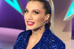 My style rocks 2: Τι αποκάλυψε η Κωνσταντίνα Σπυροπούλου για την προσωπική της ζωή;
