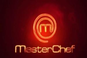 Maste Chef Διαρροή: Δείτε τα πρώτα πλάνα, πριν την πρεμιέρα! (video)
