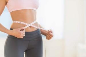 Θέλεις να χάσεις εύκολα και αποτελεσματικά κιλά; - Αυτή είναι η καλύτερη δίαιτα για το 2019!