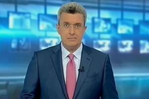 """Νίκος Χατζηνικολάου: """"Μιλάμε για πόλεμο,χωρίς έλεος..."""" - Τι συνέβη;"""