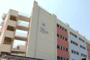 Λάρισα: Στο νοσοκομείο άνδρας με υποθερμία λόγω έλλειψης ρεύματος και θέρμανσης