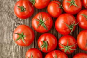 Συναγερμός στο Ρέντη: Δέσμευσαν 810 κιλά ντομάτες