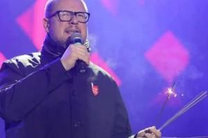 Σοκ: Δολοφονήθηκε δήμαρχος στην Πολωνία!