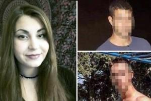 Έγκλημα στη Ρόδο: Αποκαλύψεις φωτιά για τους δράστες! - Είχαν προσπαθήσει να  βιάσουν και δύο ανήλικες!