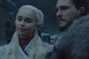 Ο επικεφαλής της HBO αποκαλύπτει τιπς για τα νέα επεισόδια του Game of thrones!