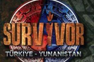 """Αποκλειστικό: Νέο κανάλι για το """"Survivor Ελλάδα - Τουρκία""""!"""