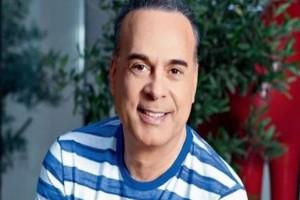 Φώτης Σεργουλόπουλος: Η απίστευτη αντίδραση του γιου του όταν τον είδε για πρώτη φορά στην τηλεόραση!