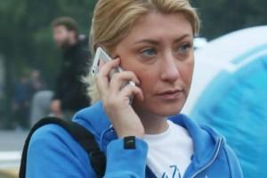 Σία Κοσιώνη: Απίστευτη απόφαση για τα επαγγελματικά της! Μεγάλη ανατροπή!