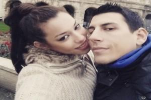 Ειρήνη Στεριανού: Δεν φαντάζεστε με ποια είναι ζευγάρι ο πρώην σύντροφος της! - Θα πάθετε πλάκα!
