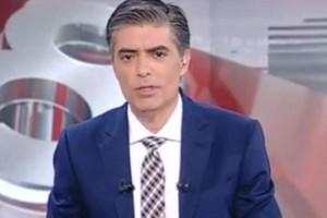 """""""Σκότωσε την γυναίκα και την έβαλε στο αυτοκίνητο..."""": Σοκ για τον Νίκο Ευαγγελάτο!"""