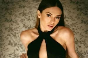 Ιωάννα Σιαμπάνη: H μεγάλη αλλαγή στα μαλλιά της!