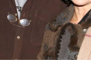 Χωρισμός βόμβα στην ελληνική showbiz: Διαζύγιο μετά από 30 χρόνια γάμου!