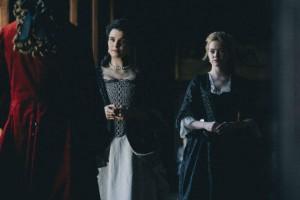 """Οι νέες ταινίες της εβδομάδας (31/01- 07/02): Από την πολυσυζητημένη """"Ευνοούμενη"""" στο...Flashback!"""