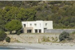 Θεσσαλονίκη: Αγόρασε σπίτι με 60.000 ευρώ και βλέπει αυτές τις εικόνες! - Σε απόγνωση ο ιδιοκτήτης!