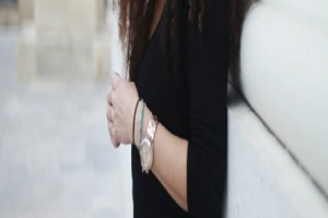 Συγκλονίζει η εξομολόγηση πασίγνωστης Ελληνίδας: «Ήμουν παράλυτη, δεν μπορούσα να μιλήσω... »