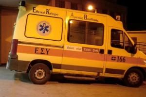Σοκ στην Πάτρα: Άνοιξαν την πόρτα του δωματίου στο ξενοδοχείο και τον βρήκαν νεκρό!
