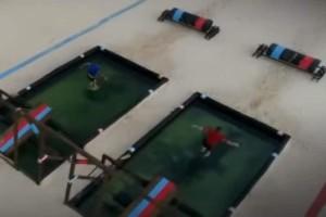 Survivor spoiler: Ποια ομάδα κερδίζει σήμερα (17/02) τον δεύτερο αγώνα ασυλίας!