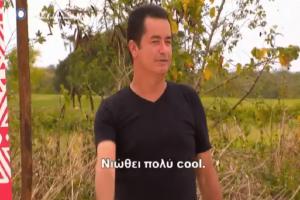 Survivor Ελλάδα Τουρκία: Η ανακοίνωση για το αγώνισμα έκπληξη του Τανιμανίδη και τα... σπαστά ελληνικά του Ατζούν! (Video)