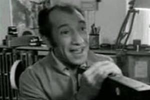 Σαν σήμερα στις 17 Φεβρουαρίου το 1978 πέθανε ο Φιλήμων Μεθυμάκης