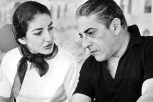 Ανεβαίνει η ζωή του Ωνάση στο θέατρο, ποιοι γνωστοί ηθοποίοι θα ενσαρκώσουν τους ρόλους
